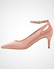 New Look WILD Klassiske pumps oatmeal