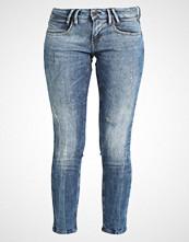 Freeman T. Porter Slim fit jeans nalibu