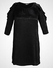 Junarose ABOVE KNEE DRESS Cocktailkjole black