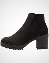 New Look COLUMN Ankelboots black