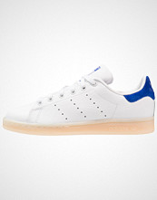 Adidas Originals STAN SMITH Joggesko footwear white/bold blue