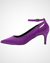 New Look WILD Klassiske pumps bright purple