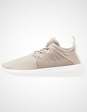 Adidas Originals TUBULAR VIRAL2 Joggesko sesame/chalk white/footwear white