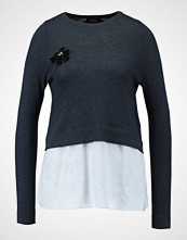 Only NEW OXFORD  Jumper blue
