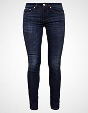 Won Hundred PATTI Slim fit jeans dark favourite blue