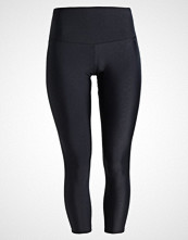 Onzie 3/4 sports trousers black geo
