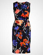 Dorothy Perkins FLORAL TWIST DETAIL Hverdagskjole multicoloured
