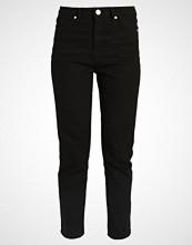 2nd Day REX Slim fit jeans black
