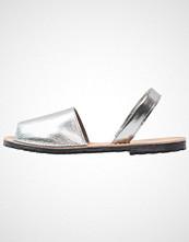 Tamaris Sandaler silver metallic