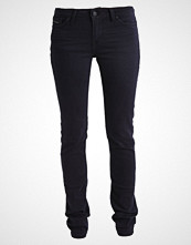 Mustang JASMIN SLIM Slim fit jeans stone washed