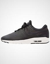 Nike Sportswear AIR MAX PREMIUM Joggesko black/sail/dark grey