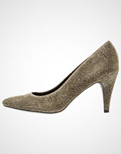 New Look SOOLA 2 Klassiske pumps gold