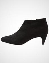 New Look RENDA  Ankelboots black