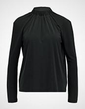 Calvin Klein LEE Topper langermet ck black