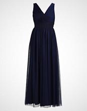 Dorothy Perkins SHOWCASE ALEXA MAXI DRESS Ballkjole navy blue