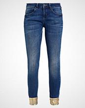 Freeman T. Porter CLARA Slim fit jeans frida