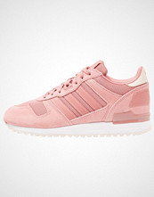 Adidas Originals ZX 700 Joggesko raw pink