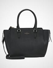 Paul's Boutique Håndveske black