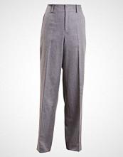 Polo Ralph Lauren Kjole medium charcoal grey