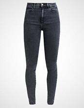 Wrangler RETRO  Jeans Skinny Fit shadow dance