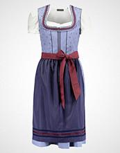 s.Oliver RED LABEL Oktoberfestklær provence blue