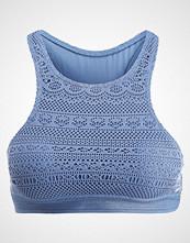 Roxy Bikinitop china blue