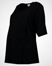Boob SPEAKEASY Tshirts black