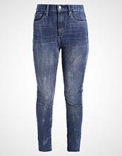 GAP ROSEAU Jeans Skinny Fit medium indigo