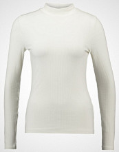 Zalando Essentials Topper langermet winter white