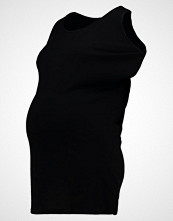 New Look Maternity Tshirts black