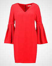Finery London GLOSTER SHIFT DRESS Sommerkjole poppy red
