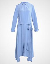 Finery London WANDON MAXI WRAP DRESS Kjole cornflower