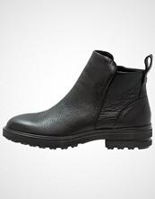 ECCO ZOE Støvletter black