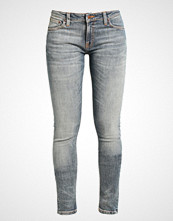 Nudie Jeans LIN Jeans Skinny Fit shimmering fall