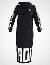 Adidas Originals BOLD AGE Sommerkjole black