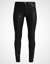 Calvin Klein SCULPTED SKINNY Jeans Skinny Fit oily black
