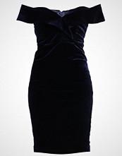 Bardot BELLA  Cocktailkjole royal blue
