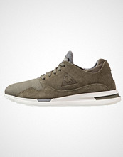 Le Coq Sportif LCS R PURE WAXY CANVAS Joggesko olive night