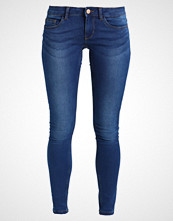 Noisy May NMKATE EXTREME SLW SOFT JEANS  Jeans Skinny Fit medium blue denim