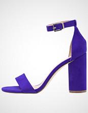 Call It Spring CERVEDO Sandaler med høye hæler navy
