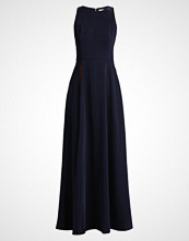 Ted Baker MADIZON Fotsid kjole navy
