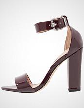 Call It Spring ARTHER Sandaler med høye hæler purple