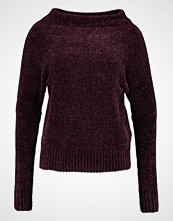 Anna Field Jumper bordeaux