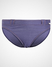 Sunseeker PANTS SUNS Bikinitruse jeansblau