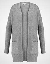 Zalando Essentials Cardigan light grey melange