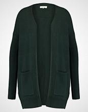Zalando Essentials Cardigan dark green