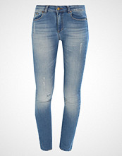 LOIS Jeans CORDOBA Jeans Skinny Fit summer stone