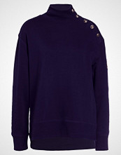 Polo Ralph Lauren MAGIC Genser admiral navy