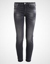 Le Temps des Cerises POWERC Jeans Skinny Fit grey