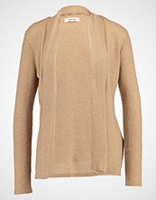 Zalando Essentials Cardigan camel